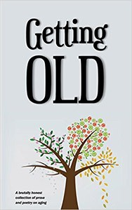 Getting Old Cover